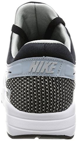 Nike Air Max Zero Essential - Men Shoes Image 2