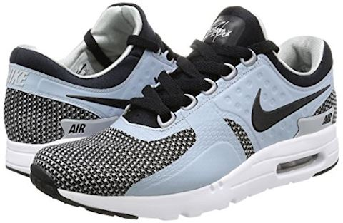 Nike Air Max Zero Essential - Men Shoes Image 5