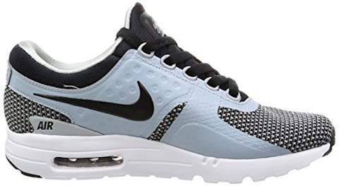 Nike Air Max Zero Essential - Men Shoes Image 6