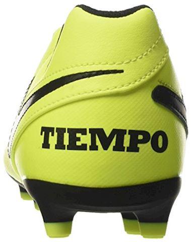 Nike Jr. Tiempo Rio III FG Image 2
