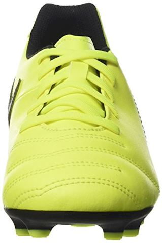 Nike Jr. Tiempo Rio III FG Image 4