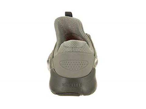 Nike Free TR V8 Men's Training Shoe - Grey Image 3