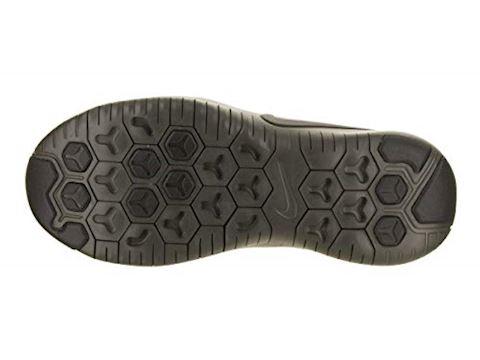 Nike Free TR V8 Men's Training Shoe - Grey Image 4