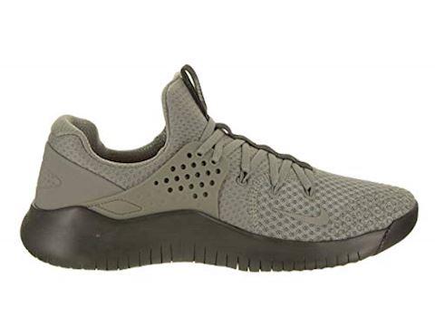 Nike Free TR V8 Men's Training Shoe - Grey Image 5