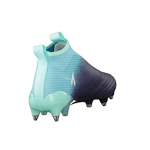 adidas ACE 17+ Purecontrol Soft Ground Boots Image 20