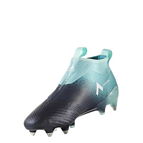adidas ACE 17+ Purecontrol Soft Ground Boots Image 25