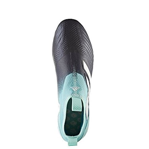 adidas ACE 17+ Purecontrol Soft Ground Boots Image 26