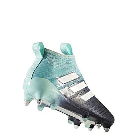 adidas ACE 17+ Purecontrol Soft Ground Boots Image 27