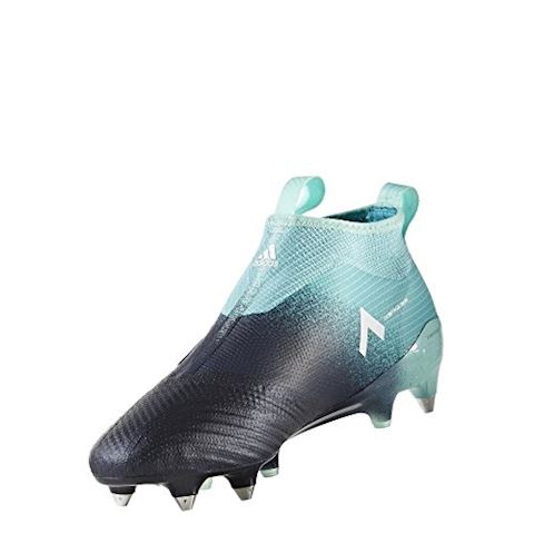 adidas ACE 17+ Purecontrol Soft Ground Boots Image 30