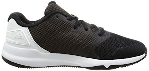 adidas CrazyTrain 2.0 Cloudfoam Shoes Image 15