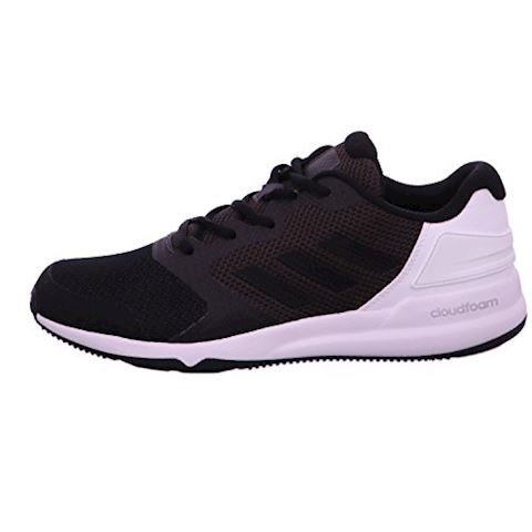 adidas CrazyTrain 2.0 Cloudfoam Shoes Image 2