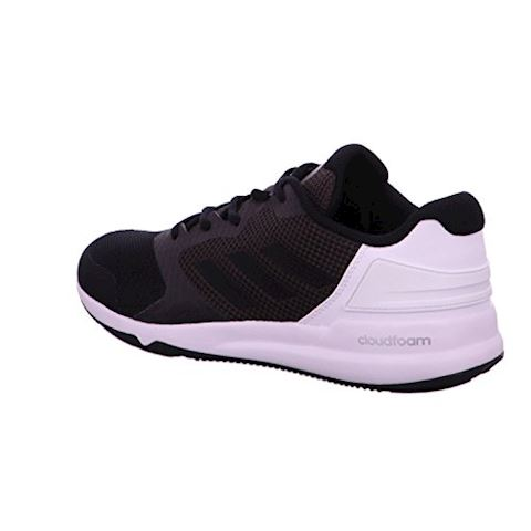 adidas CrazyTrain 2.0 Cloudfoam Shoes Image 3