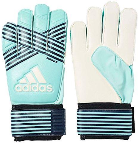 adidas Goalkeeper Gloves ACE Replique Ocean Storm - Energy Aqua/Energy Blue/Legend Ink Image