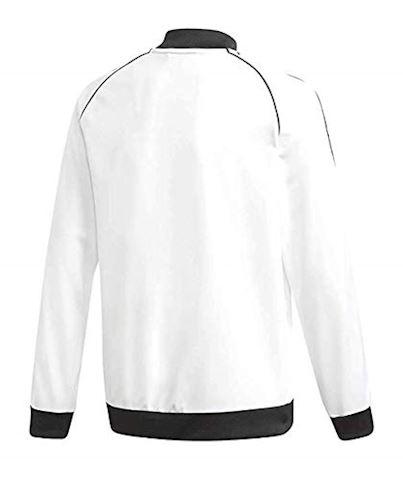 adidas SST Track Jacket Image 2