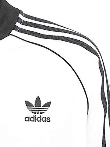 adidas SST Track Jacket Image 3