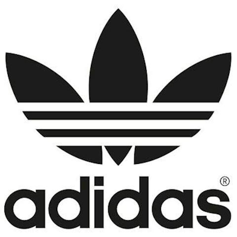 adidas SST Track Jacket Image 6