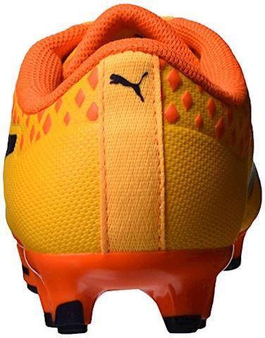 Puma evoPOWER Vigor 3 FG Kids' Football Boots Image 2