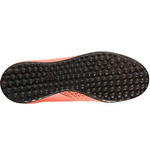 adidas ACE Tango 17.3 Turf Boots Image 11