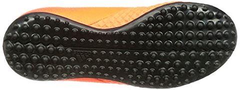 adidas ACE Tango 17.3 Turf Boots Image 3