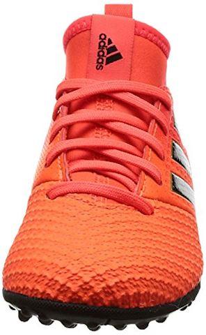 adidas ACE Tango 17.3 Turf Boots Image 4