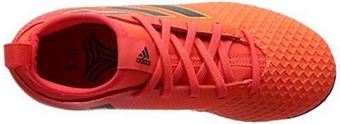 adidas ACE Tango 17.3 Turf Boots Image 7