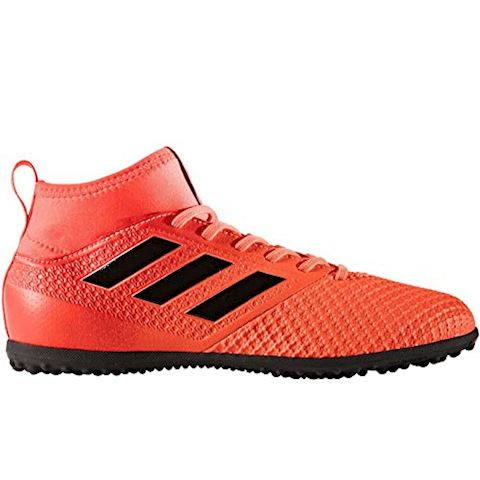 adidas ACE Tango 17.3 Turf Boots Image 8