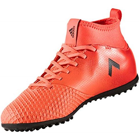 adidas ACE Tango 17.3 Turf Boots Image 9