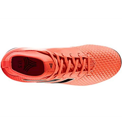 adidas ACE Tango 17.3 Turf Boots Image 10