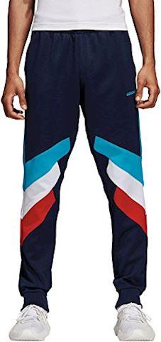 adidas Palmeston Track Pants Image