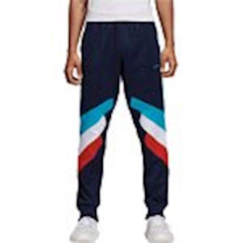 adidas Palmeston Track Pants Image 2