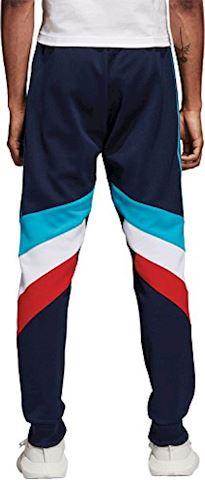 adidas Palmeston Track Pants Image 3