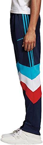 adidas Palmeston Track Pants Image 4