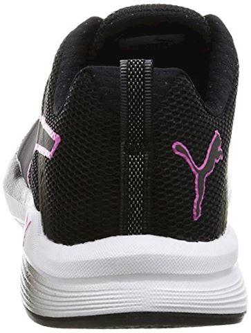 Puma Pulse IGNITE XT Swan Women's Training Shoes Image 12