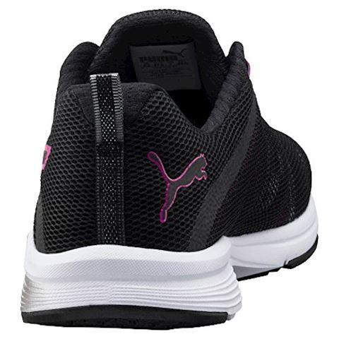 Puma Pulse IGNITE XT Swan Women's Training Shoes Image 2