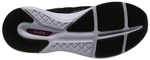 Puma Pulse IGNITE XT Swan Women's Training Shoes Image 3
