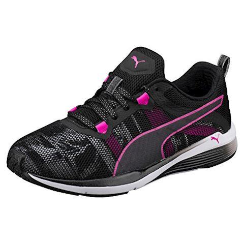 Puma Pulse IGNITE XT Swan Women's Training Shoes Image 6