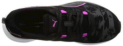 Puma Pulse IGNITE XT Swan Women's Training Shoes Image 10