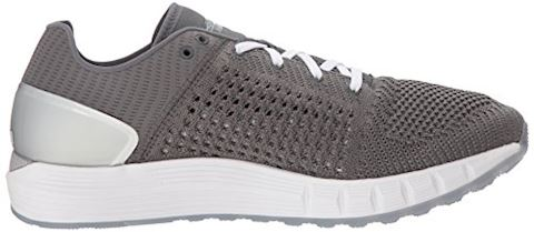Under Armour Men's UA HOVR Sonic Running Shoes