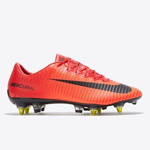 b27fea318 Nike Mercurial Vapor XI SG-PRO Anti-Clog Soft-Ground Football Boot -