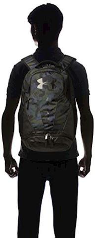 Under Armour Men's UA Hustle 3.0 Backpack Image 3