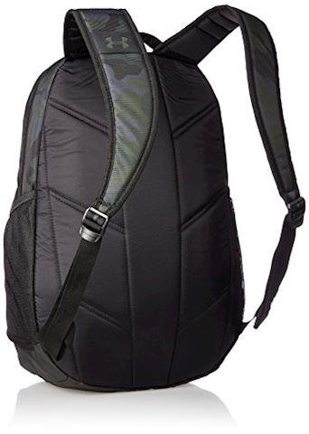 Under Armour Men's UA Hustle 3.0 Backpack Image 4