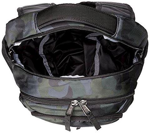 Under Armour Men's UA Hustle 3.0 Backpack Image 5