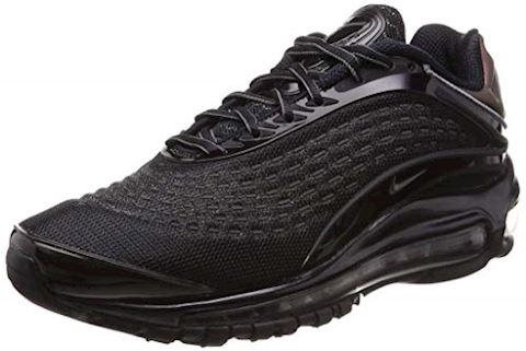 Nike Air Max Deluxe, Black Image