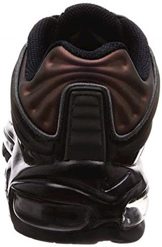 Nike Air Max Deluxe, Black Image 2