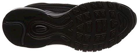 Nike Air Max Deluxe, Black Image 3