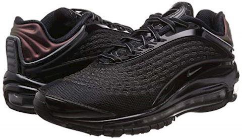 Nike Air Max Deluxe, Black Image 5