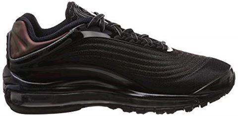 Nike Air Max Deluxe, Black Image 6