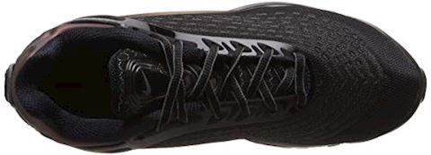 Nike Air Max Deluxe, Black Image 7