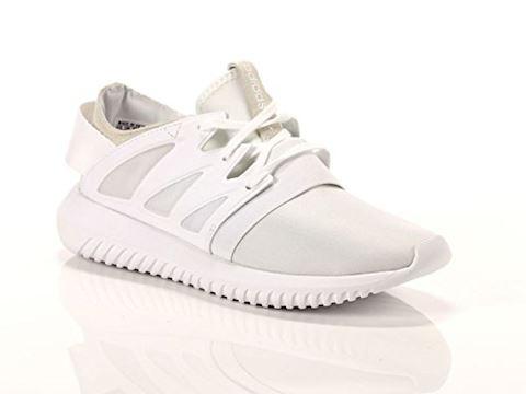 adidas Tubular Viral Shoes Image