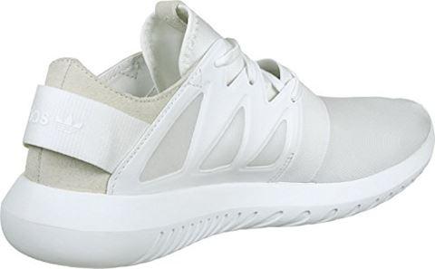 adidas Tubular Viral Shoes Image 11